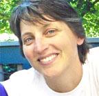 Rita Haberman